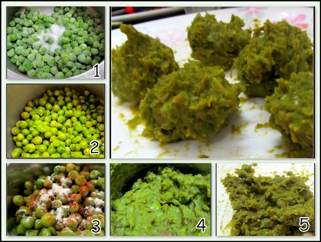 Green Peas_1