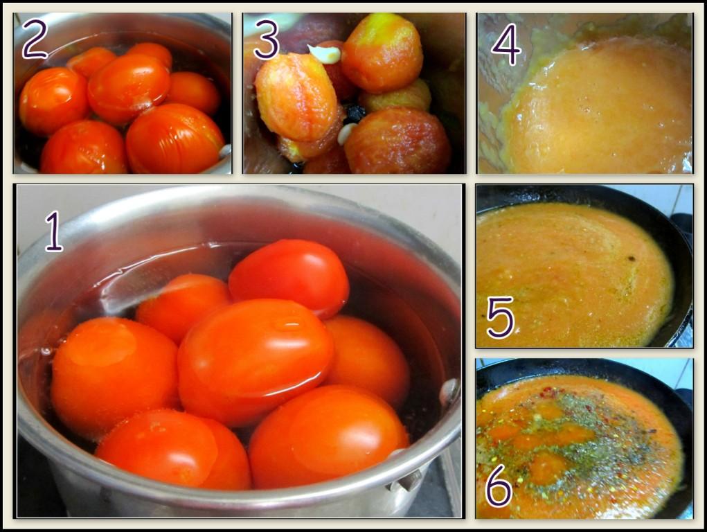 MBP_Tomato